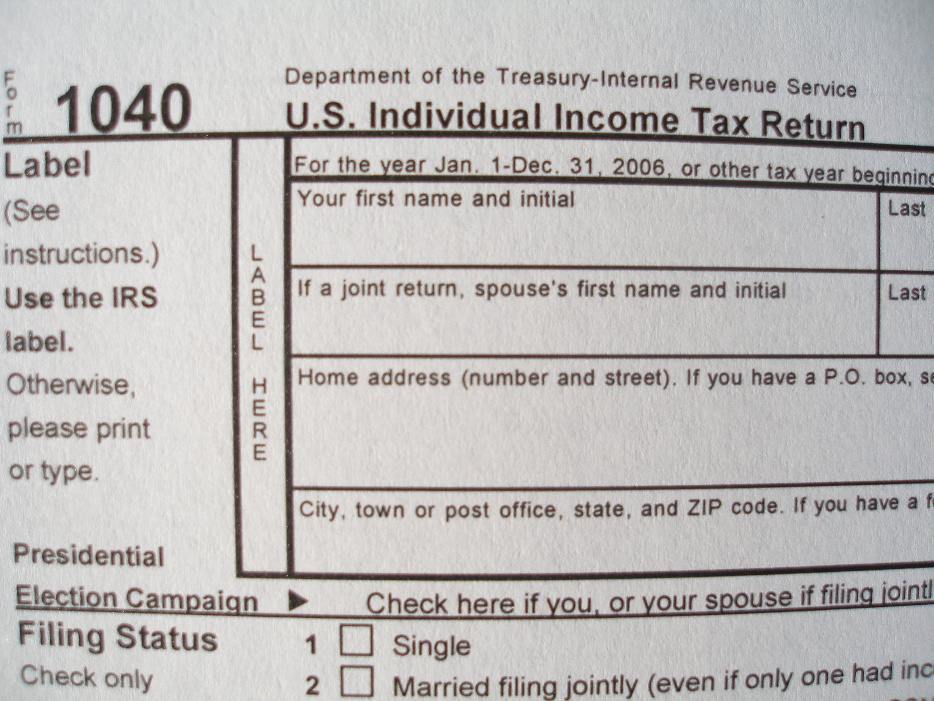 Internal revenue service and irs forms download forms falaconquin